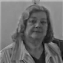 Sharon K. Dalton