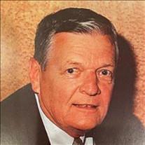Joe Phillip Maxey