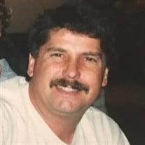 Dale Eugene Brink