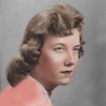 Grace E. (Jacobson) Mott