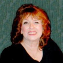 Bonnie Dillon