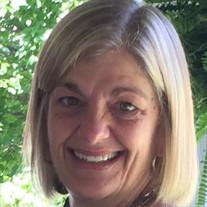 Sandra Ann Reynolds