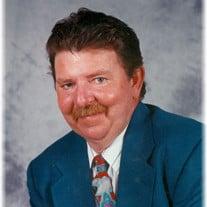 Raymond J. Herring