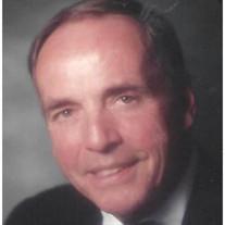 Edward Lester Marshall Jr.