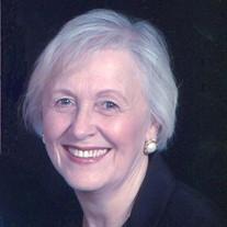 Jeanette Putnam Turner
