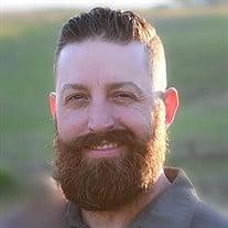 Ryan Jon Stensland