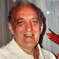 Guy Frizzi