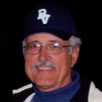 Larry L. Neuhalfen