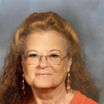 Kathey Susan Brown
