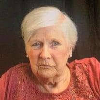 Wilma C. Goodson