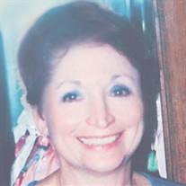 Elaine Brinn