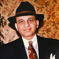 HARI S. GOYAL