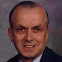 Jesse Lewis Morgan