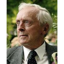 LeRoy Petersen