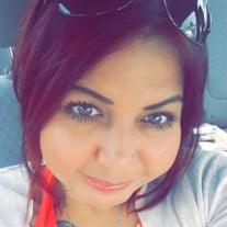 Maritza Gonzalez Montoya