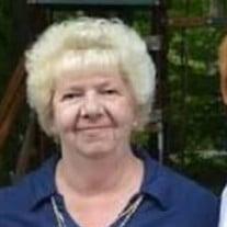 Carole Lynne Barton