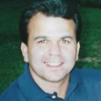 Luis C. Rosa