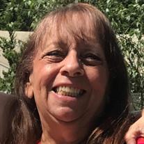 Christine A Bonaccorsi