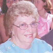 Mary C. Neel