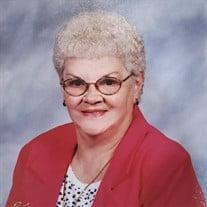 Rita M. Kittle