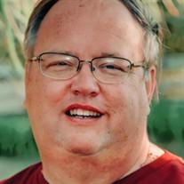 Mr. Jeffrey Scott Lane