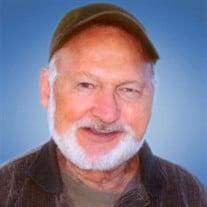 Herbert James Arthur Taylor