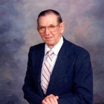 Roy Robert Becker
