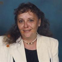 Deborah S. Means