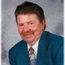 Raymond J Herring