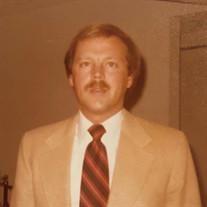 George Arthur Gustavson
