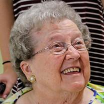 Janet Meseke