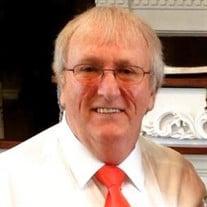 Berley Dalton Broom