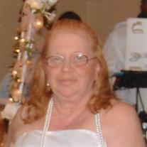 Anne C. Jones