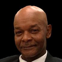 Dudley Jolla Jr.