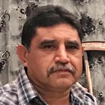 Rafael L. Sanchez