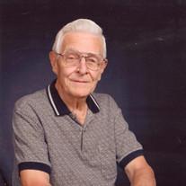 Erwin Thomas Burner