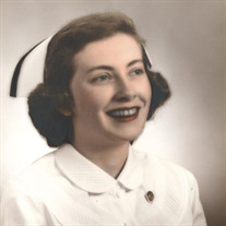 Gloria Marie Stolley