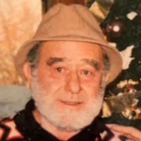Mauro DiReda