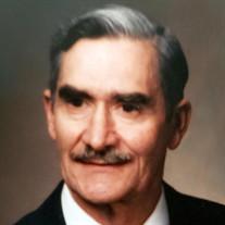 Jonathan Starr Ford