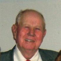 John Elwood Hawkins