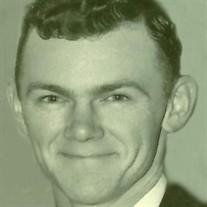 David M. Thornton