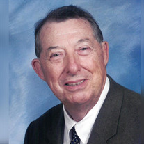 Marvin C.M. Thorne