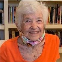 Charlene Ann Ernst