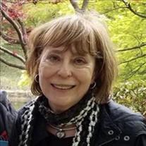 Helen Marjorie Barton