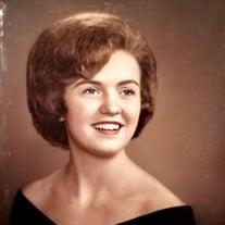 Joyce Davolt-Williams Henry