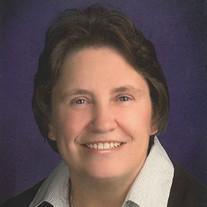 Amy Ruth Helman
