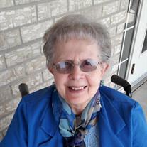 Lois E. Morden