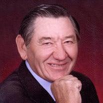 Robert Wayne Yurk