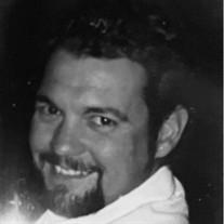 Maxwell Lorance McBride