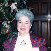 Renee Hadbavny Hillock
